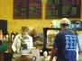 03-15-11 - Brewista Coffee House in Estero, FL