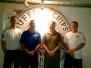05-23-11 - Buffalo Chips in Bonita Springs, FL