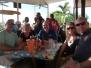 06-03-11 - Castaway's in Naples, FL