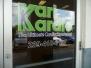 07-16-11 - Kari Kardio Spinning Fundraiser