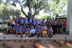Day 2 (6-04-12) Florida's Fallen Heroes