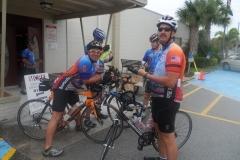 Day 4 (6-06-12) Florida's Fallen Heroes