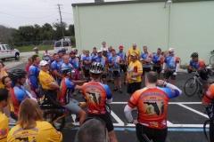 Day 5 (6-07-12) Florida's Fallen Heroes