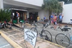 Day 6 (6-08-12) Florida's Fallen Heroes