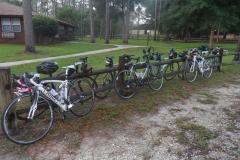 2012 Ride - Florida's Fallen Heroes