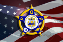 204_FOP_with_flag