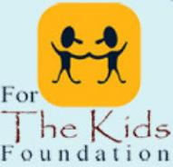4theKidsFoundation
