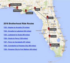 BHR 2016 Map 02 copy