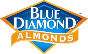 Blue-Diamond-Almonds-logo