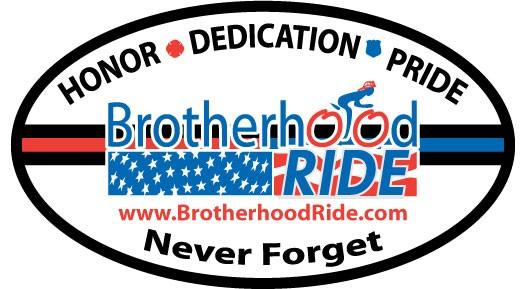 Brotherhood-Ride-Decal