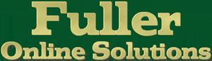 Fuller Online Solutions