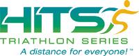 HITS_Logo_200px