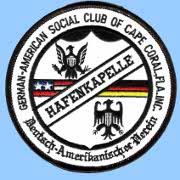 Hafenkapelle logo