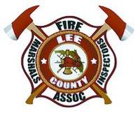 LeeFire_logo
