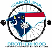 NCBrotherhood_logo