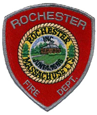 Rochester fire-patch-01