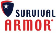 Survival-Armor-Logo