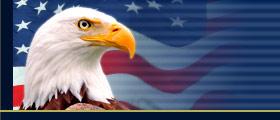 US_Tax_Acct