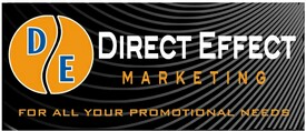 direct_effect