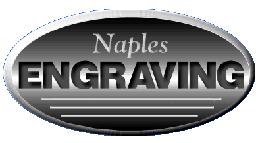 naplesengraving_logo