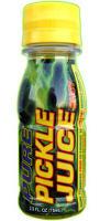 pickle juice bottle