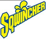 sqwincher logo-download