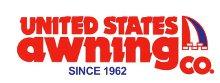 us awning logo200x76