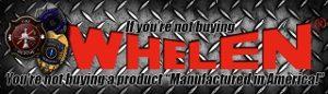 whelen_logo