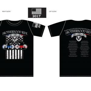 Brotherhood 2017 Black Layout@2x(1)