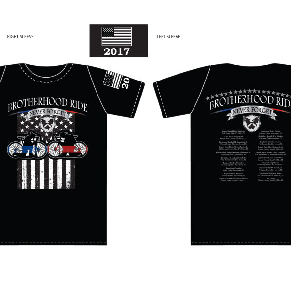 Brotherhood 2017 Black Layout@2x(1)